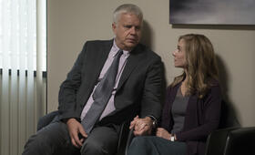 Here and Now, Here and Now - Staffel 1 mit Tim Robbins und Holly Hunter - Bild 8