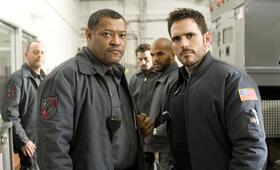 Armored mit Laurence Fishburne und Matt Dillon - Bild 48