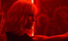 Atomic Blonde mit Charlize Theron - Bild 17