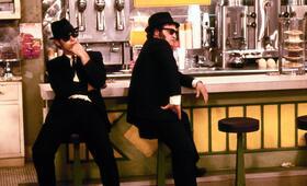 Blues Brothers mit John Belushi - Bild 19