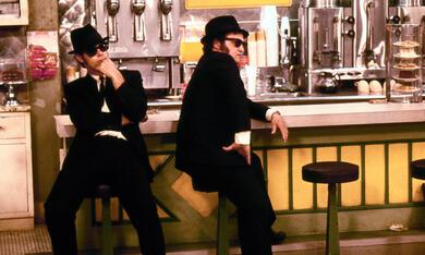 Blues Brothers mit John Belushi - Bild 4