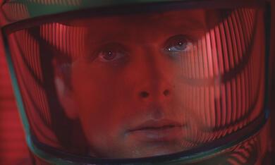 2001: Odyssee im Weltraum mit Keir Dullea - Bild 5