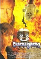 Cracker Jack 2