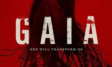 Gaia - Bild 10