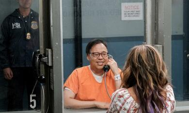 Superstore - Staffel 5 - Bild 5