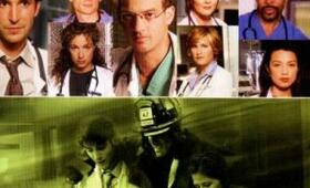 Emergency Room - Die Notaufnahme - Bild 30