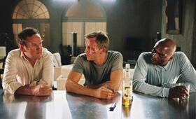 Layer Cake mit Daniel Craig und Colm Meaney - Bild 65