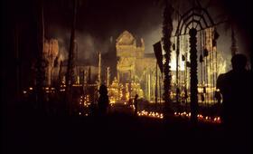 Apocalypse Now - Bild 25
