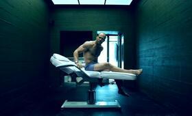 Transporter 3 mit Jason Statham - Bild 55