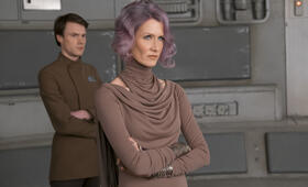 Star Wars: Episode VIII - Die letzten Jedi mit Laura Dern - Bild 27