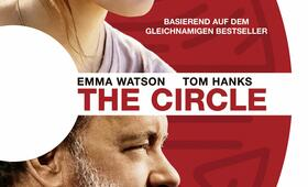 The Circle - Bild 33