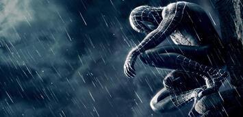 Bild zu:  Spider-Man 3