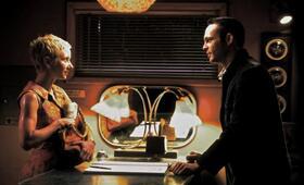Psycho mit Vince Vaughn und Anne Heche - Bild 3