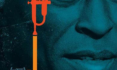 Miles Davis: Birth of the Cool - Bild 11