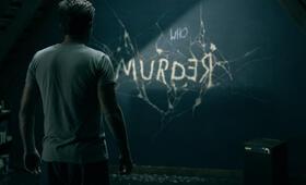 Doctor Sleeps Erwachen mit Ewan McGregor - Bild 5