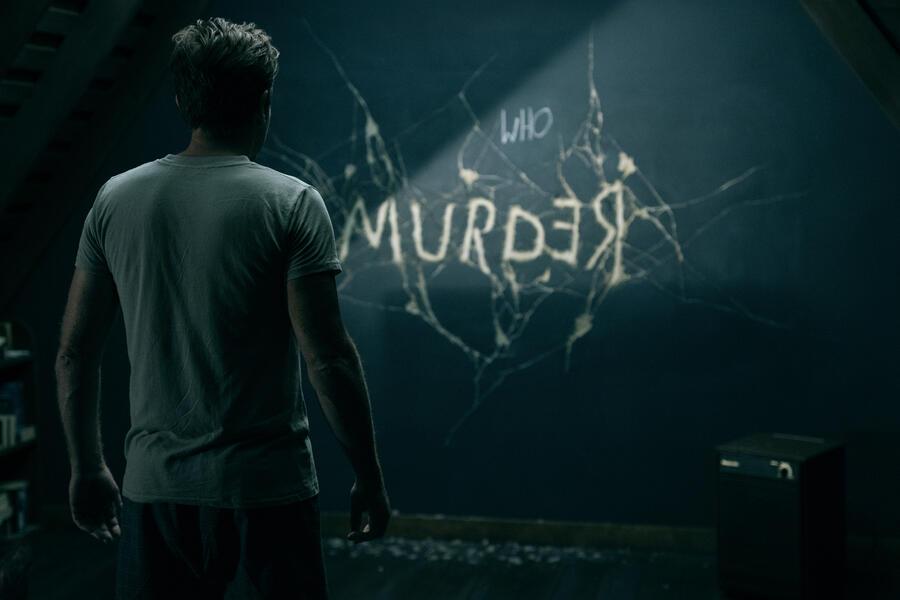 Doctor Sleeps Erwachen mit Ewan McGregor
