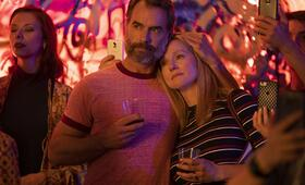 Tales of the City, Tales of the City - Staffel 1 mit Laura Linney und Murray Bartlett - Bild 7