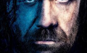 Game of Thrones - Staffel 3 mit Rory McCann - Bild 16