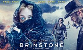 Brimstone mit Guy Pearce, Kit Harington und Dakota Fanning - Bild 34