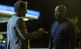 The Equalizer mit Denzel Washington - Bild 1