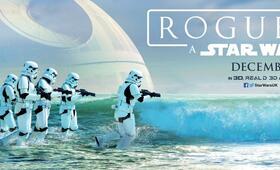 Rogue One: A Star Wars Story - Bild 145