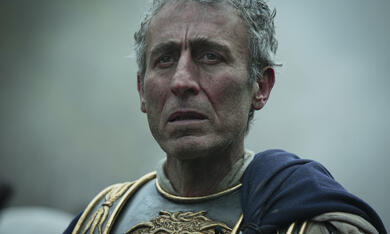 Barbaren, Barbaren - Staffel 1, Barbaren - Staffel 1 Episode 6 mit Gaetano Aronica - Bild 3