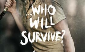 The Walking Dead - Bild 97