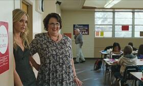 Bad Teacher mit Cameron Diaz - Bild 71