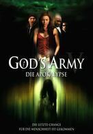 God's Army 5 - Die Apokalypse