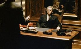 Der Pate 3 mit Al Pacino - Bild 68