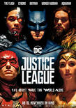 Justice league hauptplakat 01 de a4