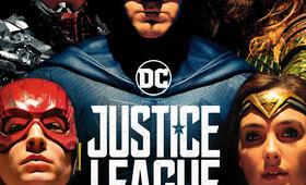 Justice League - Bild 39