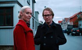 Reykjavik mit Nanna Kristín Magnúsdóttir und Atli Rafn Sigurðsson - Bild 15