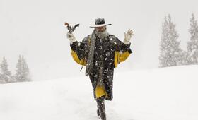 Samuel L. Jackson in The Hateful Eight - Bild 148