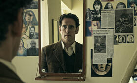 The House That Jack Built mit Matt Dillon - Bild 25