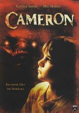 Cameron - Poster