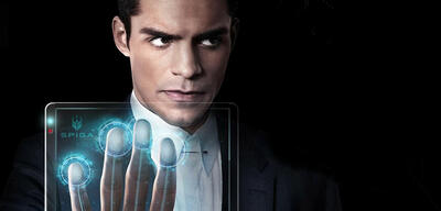 Incorporated syfy 1000x480