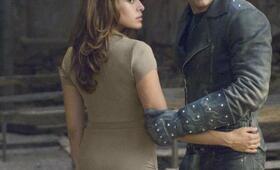 Ghost Rider mit Nicolas Cage und Eva Mendes - Bild 9