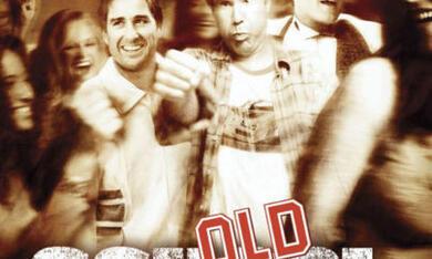 Old School - Wir lassen absolut nichts anbrennen - Bild 8