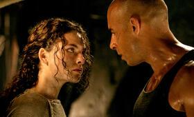 Riddick - Chroniken eines Kriegers mit Vin Diesel und Alexa Davalos - Bild 29