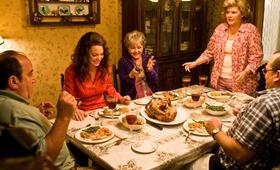 Einmal ist keinmal mit Katherine Heigl und Debbie Reynolds - Bild 11