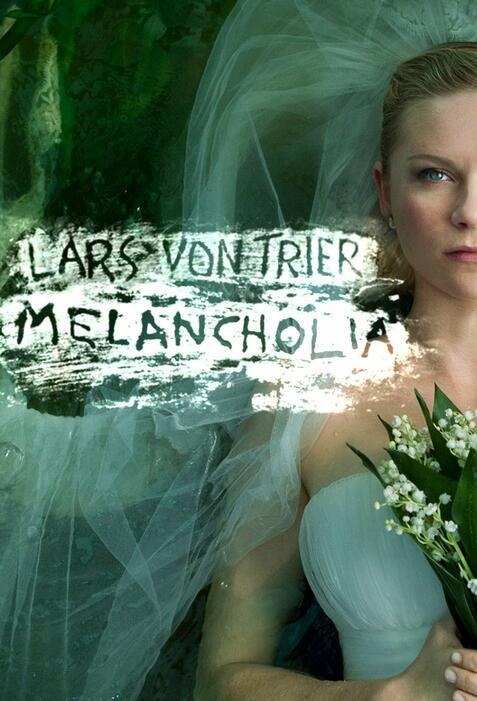 melancholia-plakat