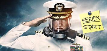 Bild zu:  The Last Ship, Staffel 4