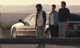 Hangover 3 mit Bradley Cooper, Zach Galifianakis, Ed Helms, Jamie Chung und Justin Bartha - Bild 22