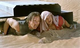 Sahara - Abenteuer in der Wüste mit Matthew McConaughey und Steve Zahn - Bild 85