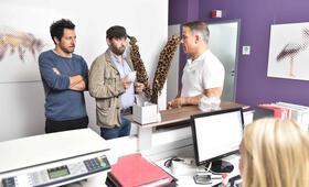 Jerks, Jerks Staffel 1 mit Christian Ulmen und Fahri Yardim - Bild 20