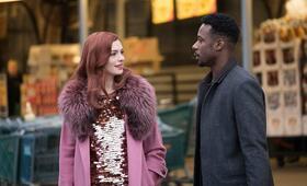 Modern Love, Modern Love - Staffel 1 mit Anne Hathaway - Bild 20