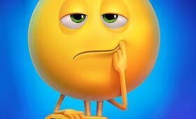 Emoji - Der Film - Bild 27