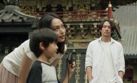 Mr. Long mit Chen Chang, Yi Ti Yao und Run-yin Bai - Bild 3