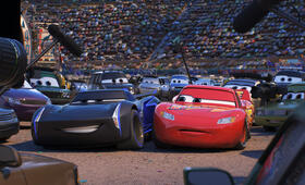 Cars 3 - Evolution - Bild 9